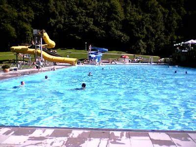 piscine mont de l enclus le mont de l enclus le skyblog d une degant 233 e