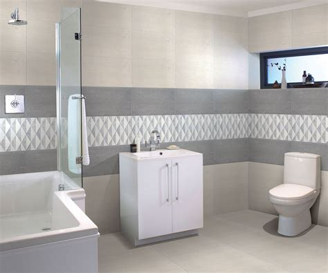 What Size Tiles For A Small Bathroom by Buy Designer Floor Wall Tiles For Bathroom Bedroom
