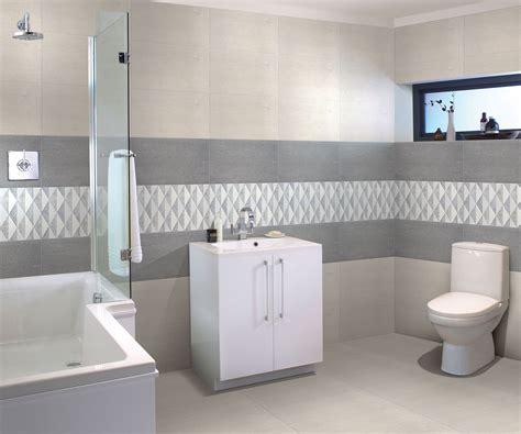 Designer Bathroom Tile by Buy Designer Floor Wall Tiles For Bathroom Bedroom