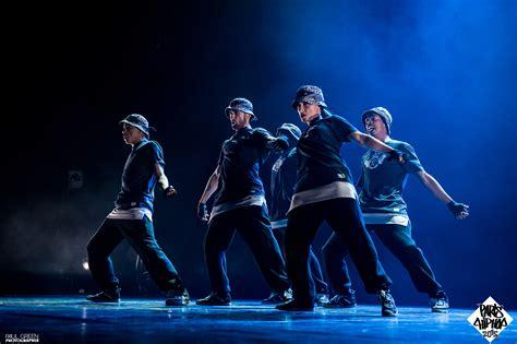 danse hip hop le pari r 233 ussi de la danse hip hop au casino de