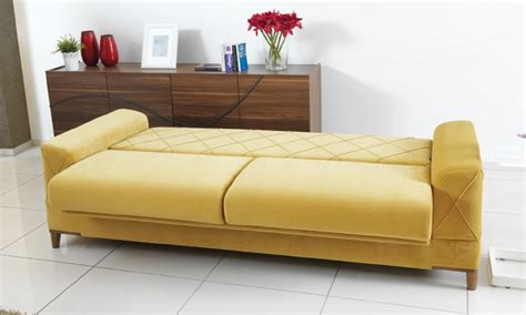 Buy Sofa by Why Buy Sofa Beds Here Is The Answer
