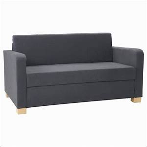 Ikea Kleines Sofa : 29 einzigartige loveseat sleeper sofa ikea ikea sofa ~ A.2002-acura-tl-radio.info Haus und Dekorationen