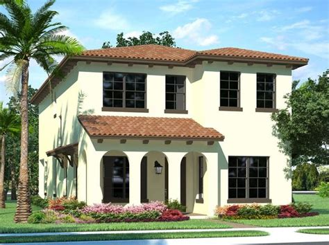 palm gardens fl single family homes for sale 600