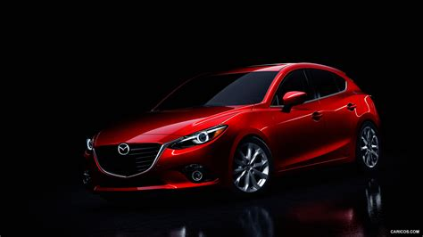 Mazda 2 4k Wallpapers by Mazda 3 Live Pictures Hd Wallpapers Gsfdcy