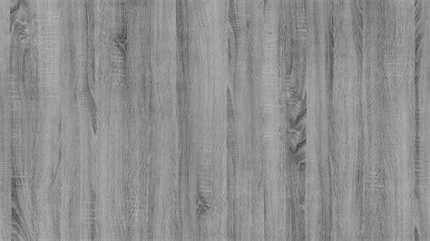 Bathtub Gin Nyc Dress Code by 20 White Oak Floors With 3 Oak Flooring Mill