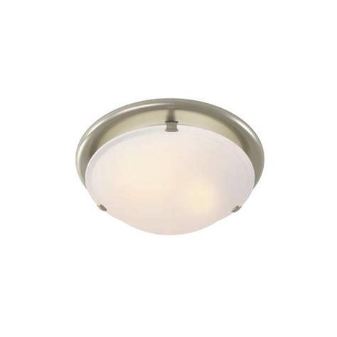 decorative bathroom fan with light broan decorative ceiling fan with light 80 cfm at menards