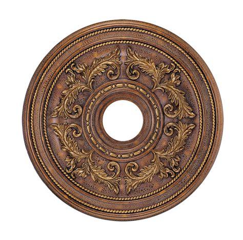 livex lighting ceiling medallions ceiling medallion