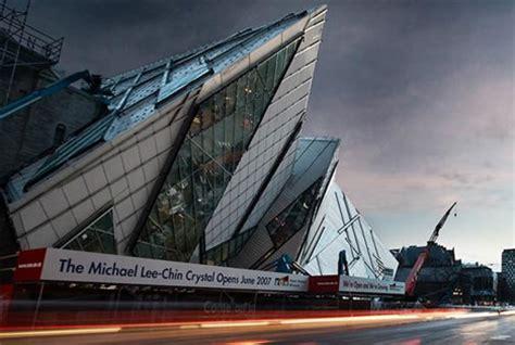 15 Must See Modern (& Postmodern) Museum Designs Urbanist