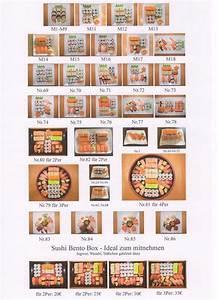 Mai An Sushi Dresden : fujisan restaurant dresden startseite dresden speisekarte preise restaurant bewertungen ~ Buech-reservation.com Haus und Dekorationen