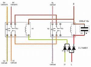Ford Transit Wiring Diagram 2007