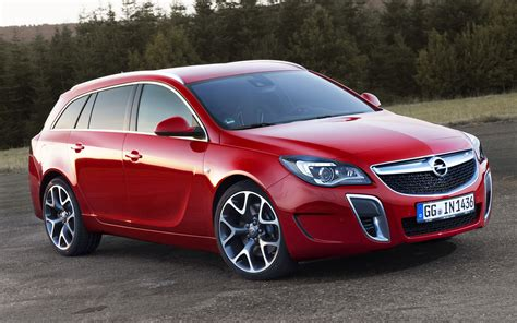 opel car 2014 opel insignia opc wallpaper hd car wallpapers