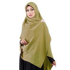 hijab  abayas images dress patterns hijab
