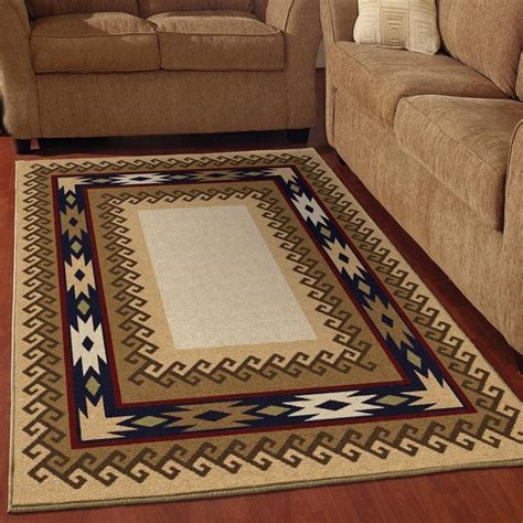 cheap large area rugs area rugs for cheap 382 best images about a modern mix on