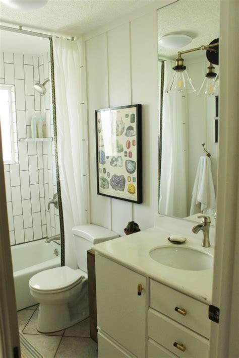 top  tips   successful diy bathroom remodel