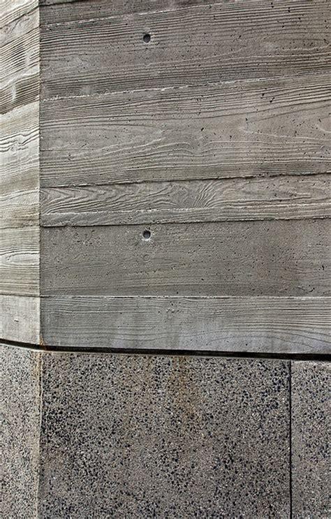 board formed concrete search roth ideas