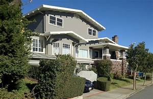 California Bungalow And Craftsman Real Estate ~ haammss