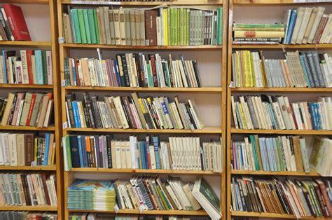 Gatavi piešķirt papildu finansējumu bibliotēkas ...