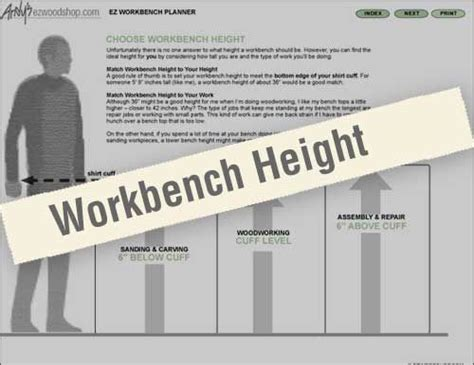 workbench designs google search home mens workshop