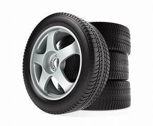 Pneu 215 55 R16 : pneu 215 55 r16 pirelli pneus jk ~ Maxctalentgroup.com Avis de Voitures