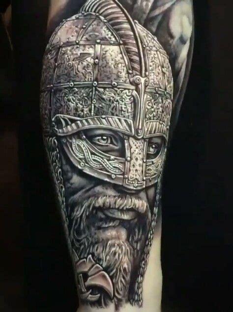 epingle par capron sur motifs pinterest tatouages