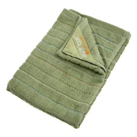 Kitchen Towels by Magnetic Kitchen Towels The Green