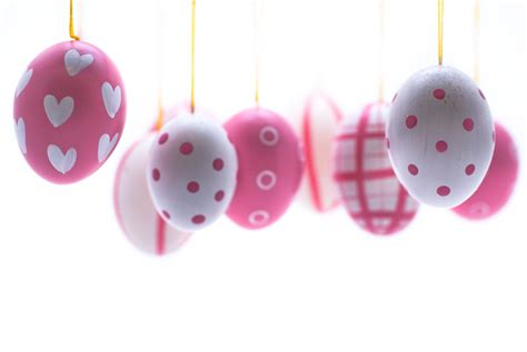 best 28 pink easter egg red easter egg clip art male