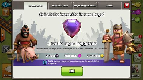 clash of clans 8 67 8 mod apk risorse infinite tuxnews it