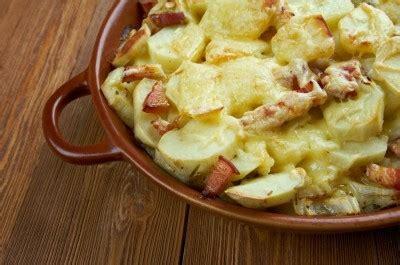 savoyard cuisine cuisine savoyarde définition et recettes de quot cuisine savoyarde quot supertoinette