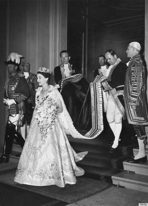 royal dresses    plebeians talking