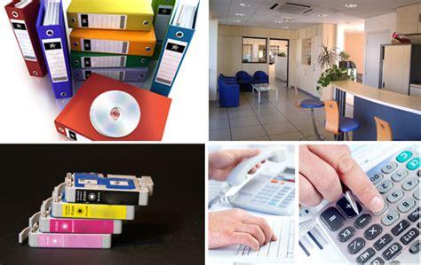 bureau vall馥 mulhouse magasin fourniture de bureau magasin de fournitures de bureau 28 images rentr 233 e magasin fourniture de bureau espace repro papeterie magasin