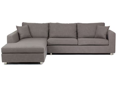 toile pour chaise longue som toile sofa bed springs refil sofa