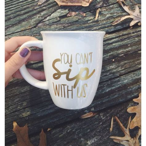 The woman who knows what she wants, usually gets it. Hey, I found this really awesome Etsy listing at https://www.etsy.com/listing/215299015/you-cant ...