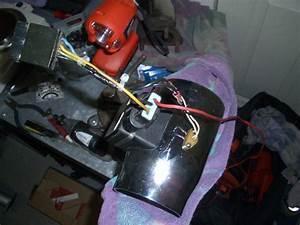 Autothority Maf Wiring Harness - Rennlist
