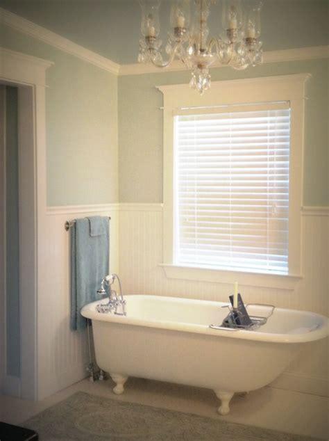 year  house renovation traditional bathroom
