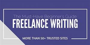 Part Time Freelance Writing Jobs how literature review helps in research advertisement creative writing thesis writing service reviews