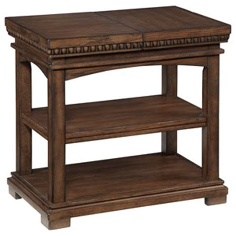 end tables with built in outlets shop occasional tables wolf and gardiner wolf furniture