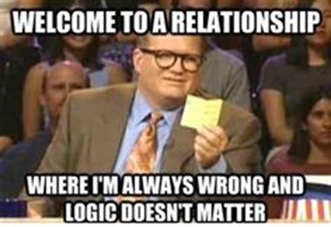 Bad Relationship Memes - memes about relationships on pinterest relationships quotes and quotes about breakups