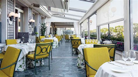 hotel beau rivage la cuisine historic 5 lakefront hotel in geneva beau rivage