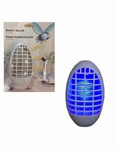 Licht Ohne Netzanschluss : 2er set m ckenstecker mit led licht ohne nachf llen m ~ Watch28wear.com Haus und Dekorationen