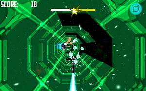 Neon Bike 3D APK 1 0 Free Action Games for Android