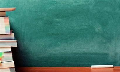 Powerpoint Education Background Backgrounds Teaching Teacher Pendidikan