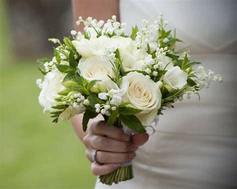 Best 20+ Cheap Wedding Bouquets Ideas On Pinterest