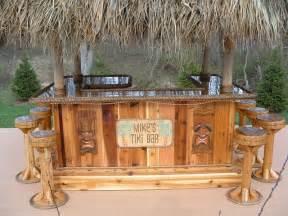 kitchen island bar royersford pa 8x8 tiki bar style philadelphia