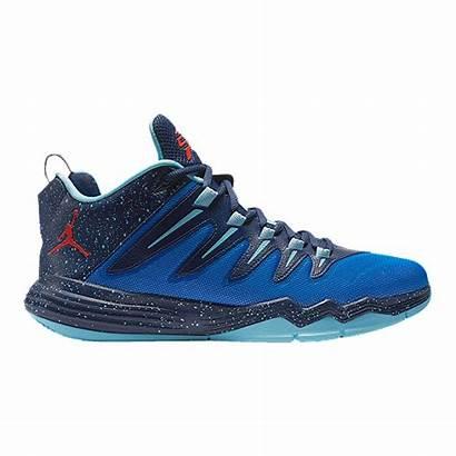Basketball Shoe Shoes Navy Ix Transparent Pluspng