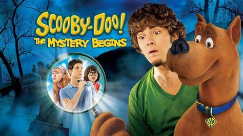 Vadhir derbez, bárbara lópez, emiliano zurita and others. Ver Scooby-Doo: Comienza el Misterio Película Completa En Español Latino Full HD - Pelis2020