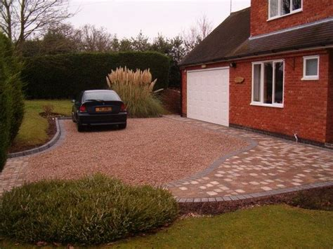 pave driveway cost 17 best ideas about gravel prices on pinterest gravel driveway driveways and driveway ideas
