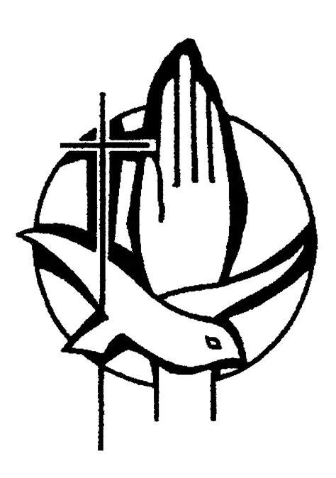 catholic clipart catholic confirmation symbols clip 3196 catholic