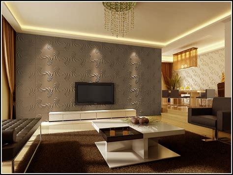 House Und Dekor Galerie #yqaj9pbgjv