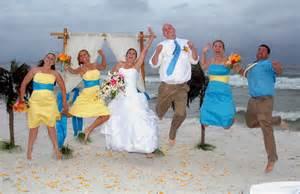 301 moved permanently - Barefoot Weddings