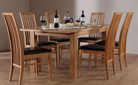 two tone round dining table set hudson white two tone round extending dining set chairs
